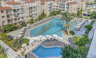 apartamenty-paphos