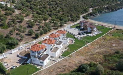 villa-grecia1