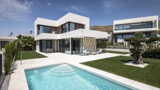 villa-v-ispanii-1