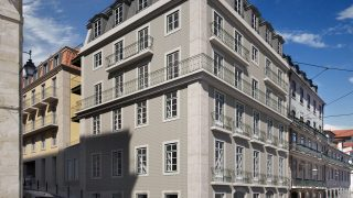 apartamenty-v-lissabone