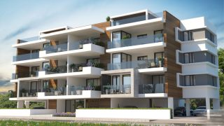 larnaka-apartment1