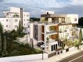 Limassol-apartments